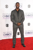 Aldis Hodge Photo - 6 January 2016 - Los Angeles California - Aldis Hodge Peoples Choice Awards 2016 - Arrivals held at The Microsoft Theater Photo Credit Byron PurvisAdMedia