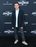Alex Winter Photo - 15 May 2019 - Hollywood California - Alex Winter John Wick Chapter 3 - Parabellum Special Screening Los Angeles held at the TCL Chinese Theatre Photo Credit Birdie ThompsonAdMedia