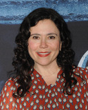 Alex Borstein Photo - 10 April 2016 - Hollywood California - Alex Borstein Arrivals for the Premiere Of HBOs Game Of Thrones Season 6 held at TCL Chinese Theater Photo Credit Birdie ThompsonAdMedia
