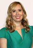 Allison Schroeder Photo 3