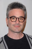 Alex Kurtzman Photo 3