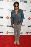 Lenny Kravitz Photo - 5 March 2015 - West Hollywood California - Lenny Kravitz Flash by Lenny Kravitz Photo Exhibition held at the Leica Gallery Photo Credit Byron PurvisAdMedia