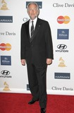 Neil Portnow Photo - 09 February 2013 - Beverly Hills California - Neil Portnow Clive Davis And The Recording Academys 2013 GRAMMY Salute To Industry Icons Gala held at The Beverly Hilton Hotel Photo Credit Kevan BrooksAdMedia