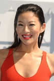 Arden Cho Photo - 12 April 2015 - Los Angeles California - Arden Cho 2015 MTV Movie Awards - Arrivals held at Nokia Theatre LA Live Photo Credit Byron PurvisAdMedia