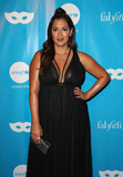Angelique Cabral Photo - 27 October 2017 - Los Angeles California - Angelique Cabral UNICEF Next Generation Masquerade Ball held at Cliftons Republic Photo Credit F SadouAdMedia