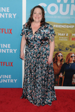 Emily Spivey Photo - Emily Spivey at the World Premiere of WINE COUNTRY at the Paris Theater in New York New York  USA 08 May 2019
