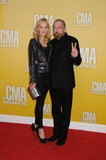 John Paul DeJoria Photo - 01 November 2012 - Nashville Tennessee - John Paul DeJoria Paul Mitchell The 46th Annual CMA Awards Country Musics Biggest Night held at Bridgestone Arena Photo Credit Byron PurvisAdMedia
