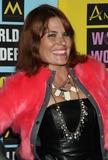 Ali Levine Photo 3