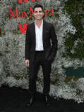 Colin Egglesfield Photo - 11 June 2019 - West Hollywood California - Colin Egglesfield 2019 InStyle Max Mara Women In Film Celebration held at Chateau Marmont Photo Credit Birdie ThompsonAdMedia