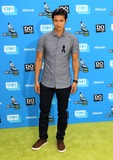 Harry Shum Jr Photo - 31 July 2013 - Hollywood California - Harry Shum Jr DoSomethingorg And VH1s 2013 Do Something Awards Held At Avalon Photo Credit Kevan BrooksAdMedia