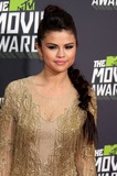 Selena Gomez Photo 3