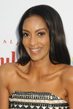 Azie Tesfai Photo - 24 March 2016 - Beverly Hills California - Azie Tesfai 2016 UCLA Institute of the Environment and Sustainability Gala held at a Private Residence Photo Credit Byron PurvisAdMedia