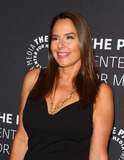 Aphrodite Jones Photo - 12 October 2017 - Beverly Hills California - Aphrodite Jones The Paley Honors in Hollywood A Gala Celebrating Women in Television held at The Beverly Wilshire Hotel in Beverly Hills Photo Credit AdMedia