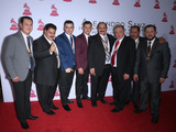 Alejandro Sanz Photo - 15 November 2017 - Las Vegas NV -  Los Huracanes Del Norte 2017 Latin Recording Academy Person of the Year Gala Honoring Alejandro Sanz at Mandalay Bay Casino Resort Photo Credit MJTAdMedia
