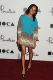 Amanda Garrigus Photo - 30 January 2012 - Beverly Hills California - Amanda Garrigus Pomellato Celebrates Rodeo Drive Boutique Opening Hosted By Tilda Swinton Benefiting MOCA held at Pomellato Boutique Photo Credit Byron PurvisAdMedia