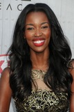 Tia Shipman Photo - 7 June 2014 - Culver City California - Tia Shipman Spike TVs 2014 Guys Choice Awards held at Sony Pictures Studios Photo Credit Byron PurvisAdMedia