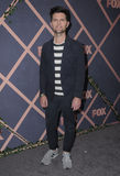 Adam Scott Photo - 25 September  2017 - West Hollywood California - Adam Scott 2017 Fox Fall Party Premiere held at Catch LA in West Hollywood Photo Credit Birdie ThompsonAdMedia