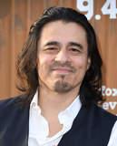 Antonio Jaramillo Photo - 28 August 2018 - Hollywood California - Antonio Jaramillo  FXs Mayans Los Angeles Premiere held at TCL Chinese Theatre Photo Credit Birdie ThompsonAdMedia