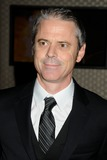 C Thomas Howell Photo 3