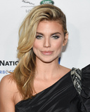 AnnaLynne McCord Photo - 07 November 2019 - Beverly Hills California - AnnaLynne McCord Mark Zunino Atelier Fashion and Cocktail Reception to Benefit The Elizabeth Taylor AIDS Foundation held at Mark Zunino Atelier Photo Credit Billy BennightAdMedia