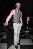 Omar Epps Photo - 20 Febuary 2011 - Hollywood California - Omar Epps Millennium Dance Complex Presents The Experience Held At The Music Box Photo Kevan BrooksAdMedia