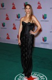 Debi Nova Photo - 20 November 2014 - Las Vegas Nevada -  Debi Nova  15th Annual Latin Grammy Arrivals at MGM Grand Garden Arena  Photo Credit MJTAdMedia
