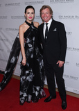 Camilla Bell Photo - April 11 2019 - Beverly Hills California - Camilla Belle and Nigel Lythgoe Los Angeles Ballet Gala 2019 held at The Beverly Hilton Hotel Photo Credit Billy BennightAdMedia