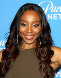 ASH Photo - 18 January 2018 - Los Angeles California - Erica Ash Paramount Network Launch Party held at Sunset Tower Hotel in Los Angeles Photo Credit AdMedia