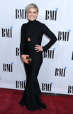 April Geesbreght Photo - 12 November 2019 - Nashville Tennessee - April Geesbreght 2019 BMI Country Awards held at BMI Music Row Headquarters Photo Credit Laura FarrAdMedia