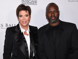 Kris Jenner Photo - 28 February 2020 - Santa Monica California - Kris Jenner and Corey Gamble Los Angeles Ballet Gala at The Broad Stage Photo Credit Billy BennightAdMedia