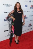 Kelly LeBrock Photo - 22 April 2014 - Los Angeles California - Kelly LeBrock 8th Annual BritWeek Launch Party held at the British Consulate General Photo Credit Byron PurvisAdMedia