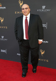 Alex Azmi Photo - 23 July 2017 - Los Angeles California - Alex Azmi 69th Los Angeles Area Emmy Awards held at the Television Academy Photo Credit F SadouAdMedia