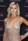 Lady Victoria Hervey Photo - 25 October 2018 - West Hollywood California - Lady Victoria Hervey London Fields Los Angeles Premiere held at The London West Hollywood Photo Credit Faye SadouAdMedia