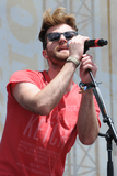 Colton Swon Photo - 13 June 2015 - Nashville Tennessee - The Swon Brothers Colton Swon 2015 CMA Music Festival Day Three held at the Chevrolet Riverfront Stage Photo Credit Dara-Michelle FarrAdMedia