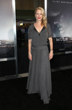 Alison Eastwood Photo - 10 December 2018 - Westwood California - Alison Eastwood The world premiere of The Mule held at The Regency Village Theatre Photo Credit Faye SadouAdMedia