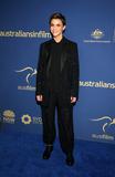 Ruby Rose Photo - 23 October 2019 - Century City California -  Ruby Rose 2019 Australians In Film Awards held at InterContinental Los Angeles Century City Photo Credit FayeSAdMedia