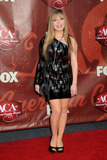 Jennette McCurdy Photo 3