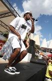A$AP Rocky Photo 3