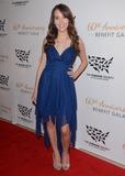 Hayley Pullos Photo 3