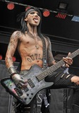 Ashley Purdy Photo 3