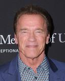 Arnold Schwartzenegger Photo 3