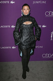 Ane Crabtree Photo - 21 February 2017 - Beverly Hills California - Ane Crabtree 19th CDGA Costume Designers Guild Awards held at the Beverly Hilton Photo Credit AdMedia