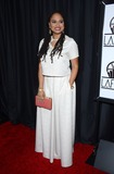 Ava DuVernay Photo 3