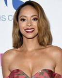 Amber Stevens-West Photo - 20 October 2019 - Hollywood California - Amber Stevens West 19th Annual Les Girls held at Avalon Hollywood Photo Credit Birdie ThompsonAdMedia