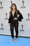 Tenille Townes Photo - 21 August 2019 - Nashville Tennessee - Tenille Townes 13th Annual ACM Honors held at the Ryman Auditorium Photo Credit Dara-Michelle FarrAdMedia