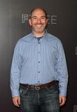 Andrew Goldberg Photo 3