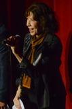 Lily Tomlin Photo 3