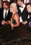Mark Ronson Photo - 24 February 2019 - Hollywood California - Lady Gaga Mark Ronson Anthony Rossomando and Andrew Wyatt 91st Annual Academy Awards presented by the Academy of Motion Picture Arts and Sciences held at Hollywood  Highland Center Photo Credit Theresa ShirriffAdMedia