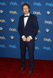 Laszlo Nemes Photo - 06 February 2016 - Los Angeles California - Laszlo Nemes 68th Annual DGA Awards 2016 - Arrivals held at the Hyatt Regency Century Plaza Photo Credit AdMedia