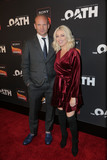 Andrew Howard Photo - 20 February 2019 - Hollywood California - Andrew Howard Sony Crackles The Oath Season 2 Exclusive Screening Event held at  Paloma Photo Credit PMAAdMedia